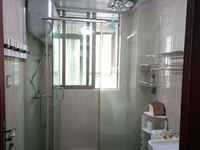 A清水湾单身公寓一室一厅设备齐 干净卫生 适合单身或小情侣