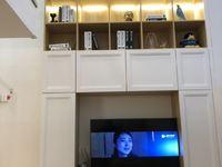 攀华广场 精装公寓 总价42万起 两室两厅 配套成熟 欧尚旁