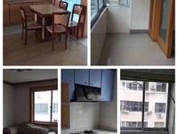 花园浜南村,新房子,3楼113平 自,2室2厅2卫,老精装保养很好,172.8万