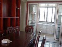 前溪锦苑,13楼,142平 自,精装修,234.8万,拎包入住