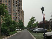 龙庭华府9楼130平方三室一厅138万元