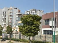 欧尚旁,兴华豪苑 148万 3室2厅2卫 毛坯你可以拥有,理想的家!
