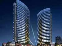 有钥匙 可谈!缇香广场11楼精装单身公寓 39平 报价66万 可谈
