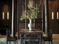 攀华国际广场 36万 1室1厅1卫 毛坯你可以拥有,理想的家!