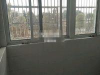 民丰小区黄金楼层,125平3房拎包入住精装修
