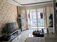 出售张家港城东花苑2室2厅1卫95平米145万住宅