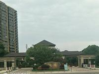 国泰润园 15楼 99平 车位 毛坯 满2年 212万