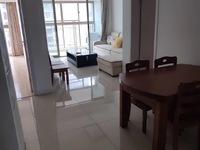 中联 铂悦24楼95平2室2 厅,精 装修, 满两年 ,报165万 看中 好谈