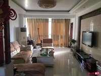 出售张家港金城花园3室2厅2卫143平米195万住宅