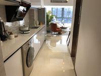双11福利 特价优惠! 张家港市区 复式简装公寓 现房!!