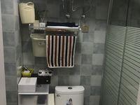 房东新房已定!急售吾悦公寓38.2平 1室精装44.8万!