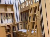吾悦华府11楼89平方精致装修三室一厅170万元