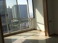 万达公寓、汇金公寓 精装一室 朝南带阳台 采光极好,即买即收租,有钥匙随时看房