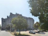 8203;欧尚旁!新丰苑4楼118平 自库两室精装修满两年126万