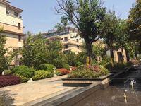 吾悦广场B座22楼,43平米,精装设施齐,售价47万