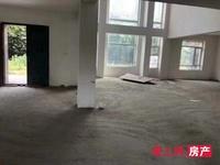 中昊檀宫 M 1330平 4800万 绝对稀缺 独栋别墅 急售急售急售