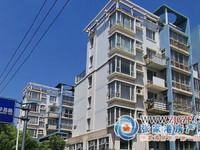怡景湾4楼120平方三室二厅205万元全新精装保养很好满五唯一205万元