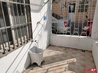 一楼精装房,院子加盖两间已经开门!湾士岸一楼40平方两室一厅卫
