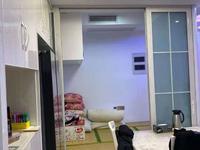 阳光锦程21楼93平精装修2室2厅195万看房方便看中好谈