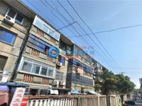 南门新村4楼58平方中档装修二室一厅125万元