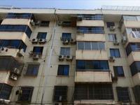 市一中!一品苑4楼,148平 自,4室2厅,精装修满2年,212万!