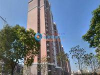 前溪锦苑13楼:143平 自,三室二厅,精装满二年,一口价235万
