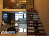 香港城带租约商铺出售24平32万首付15万;前两年租金可抵扣房款