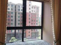 11急卖送装修!新航花苑7楼128平方精致装修三室二厅159万元