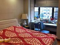 阳光里程5楼185平 车位 储豪华装修四室二厅388万可谈