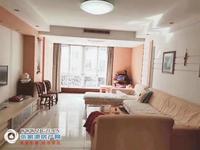 银都桂花园3楼5个房间180平方精装修大平层235.8万元