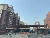 勤星苑底楼,125平方 车库, 简装 125万,价格可谈
