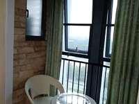 带租出售 湖景房 吾悦广场 黄金楼层 40平 45.5万 买了就赚 随时看房