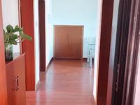 花园浜二村2室1厅1卫63平 中装 满2年126.8万