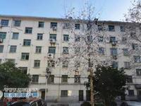 降价急卖花园浜二村5楼63平精致装修户型方正位置两房间朝南开价120万