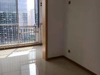 张家港 万达公寓 39平精装朝南 61万 产权清晰 直接过户
