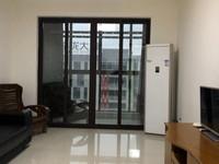 K玲珑湾 2666元/月 2室2厅1卫, 精装修 ,家具电器齐全非常干净!