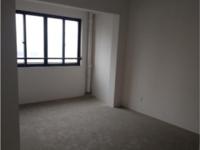 镇山小区 上手房9楼 三室毛坯125平 68.8万可谈 电梯房好楼层户型好