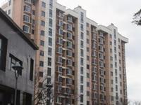 玲珑湾10楼87平 自库精装两室诚心出售165万