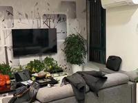 市中心 一品苑4楼73平两室精装 150万 满两年一中 梁丰