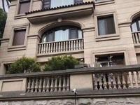 花698万就可以在市中心买一套别墅而且还是豪华装修的 联系18086700633