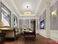 梁丰 实验东学区 创富大厦 精装小公寓 只要60多万 保证可以上学