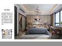 房 可以上学的公寓50平-80平1.6万左右中央空调加新风系统民用水电
