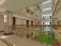 实验东 一中学区 创富大厦 40平精装公寓 只要64万 保证能上学
