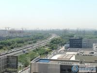 攀华国际广场10幢1313 房主发布