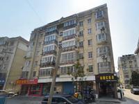 急卖通运新村黄金3楼116平方 自现代精装三室二厅满2年139万元