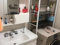 攀华国际 精装修新房公寓 首付20来万 总价40万
