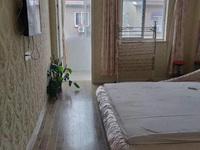 南门新村 4楼 46平 2室1厅 欧式新装修 满2年 122万 有学区