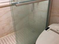国泰润园 4200元 2室2厅1卫 豪华装修带地暖,楼层佳,看房方便