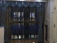 新城吾悦广场 2300元 1室1厅1卫 豪华装修,少有的低价出租!!!!