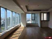 曼巴特10楼边套,73平,精装公寓 开价115万 楼下吃喝玩乐于一体 特别方便